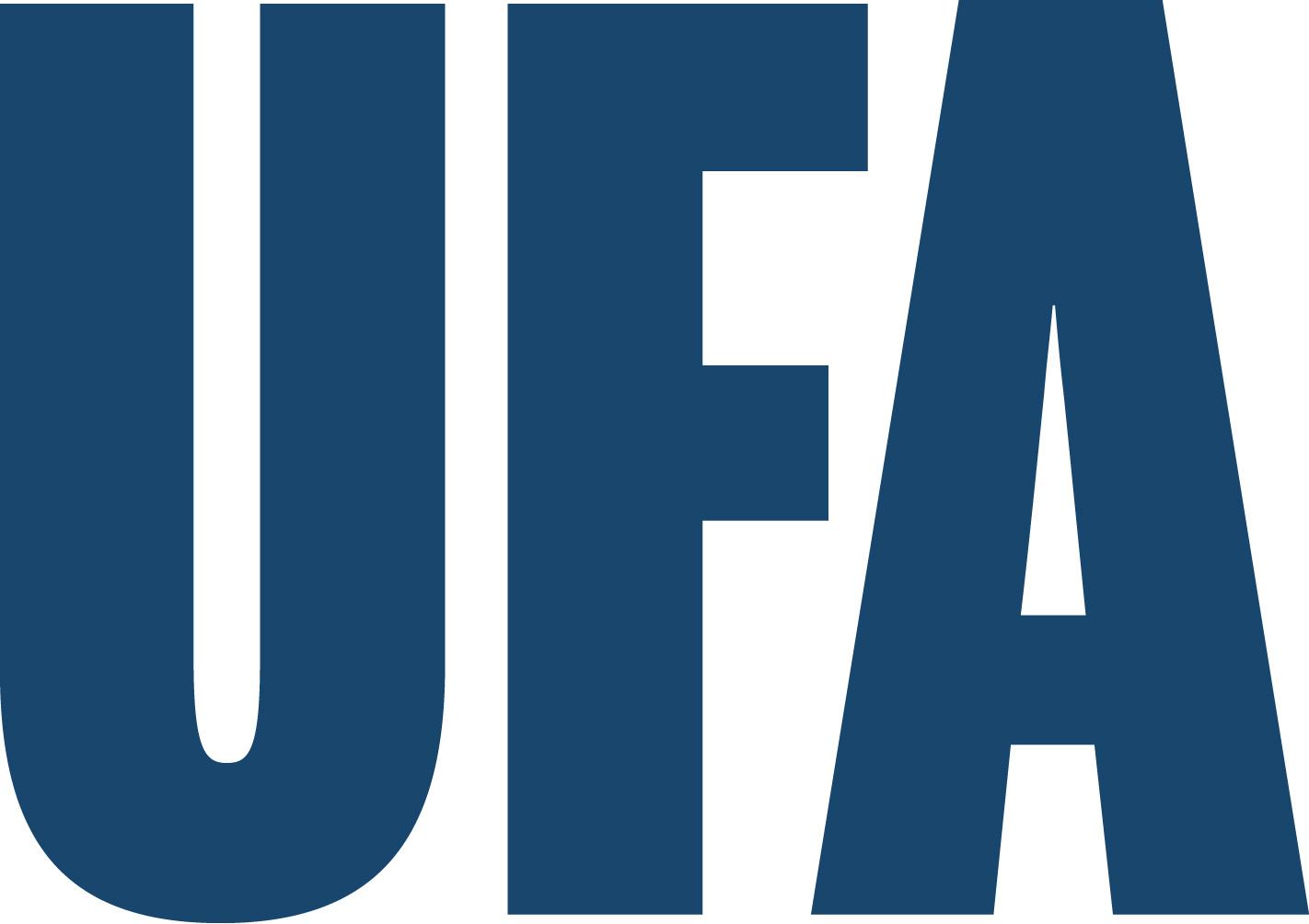 UFA Film- und TV-Produktion Babelsberg