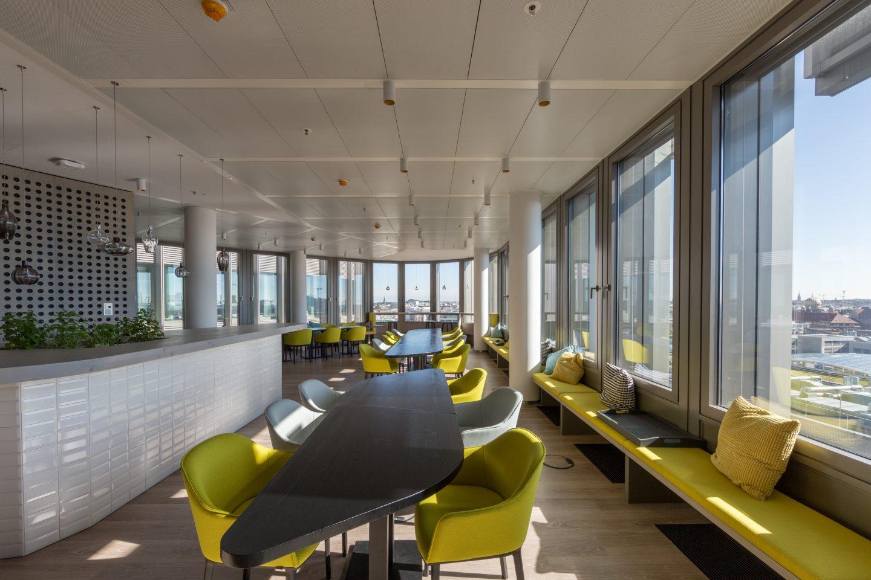 Ernst & Young Berlin