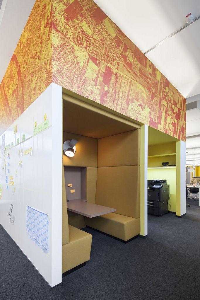 Innenarchitektur Köln