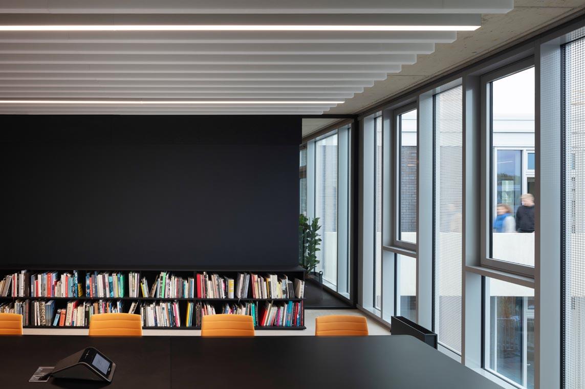 Lepel und Lepel Büro