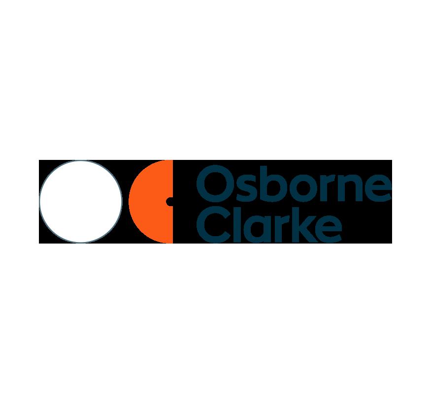 Osborne Clarke Köln
