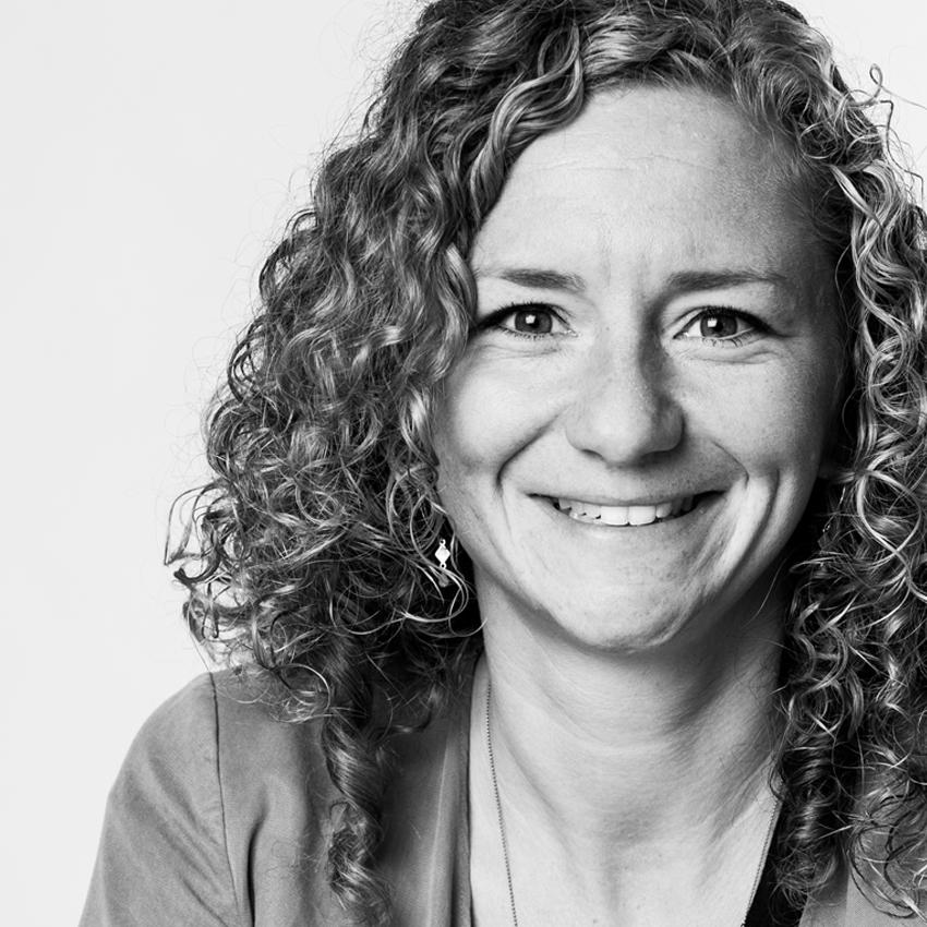 Karen Höfer