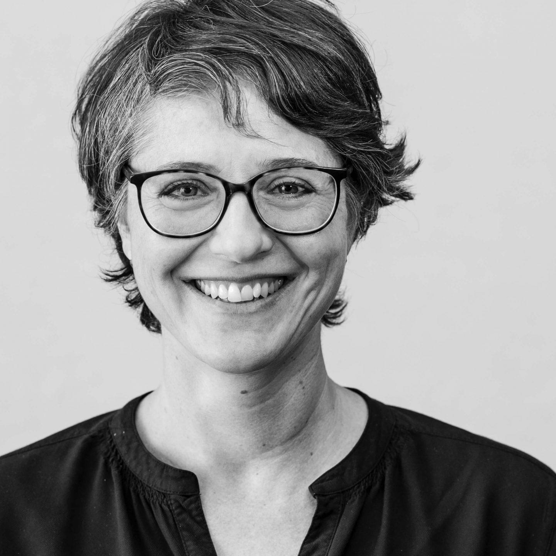 Stephanie Krämer-Hilke