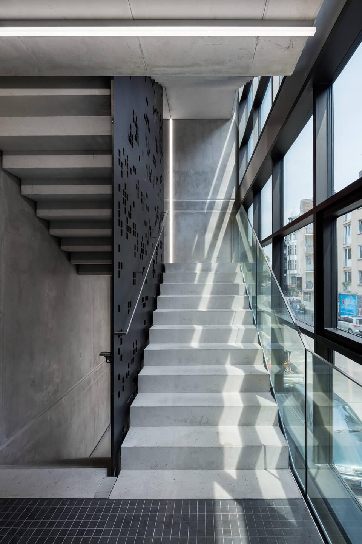 Architekt Köln