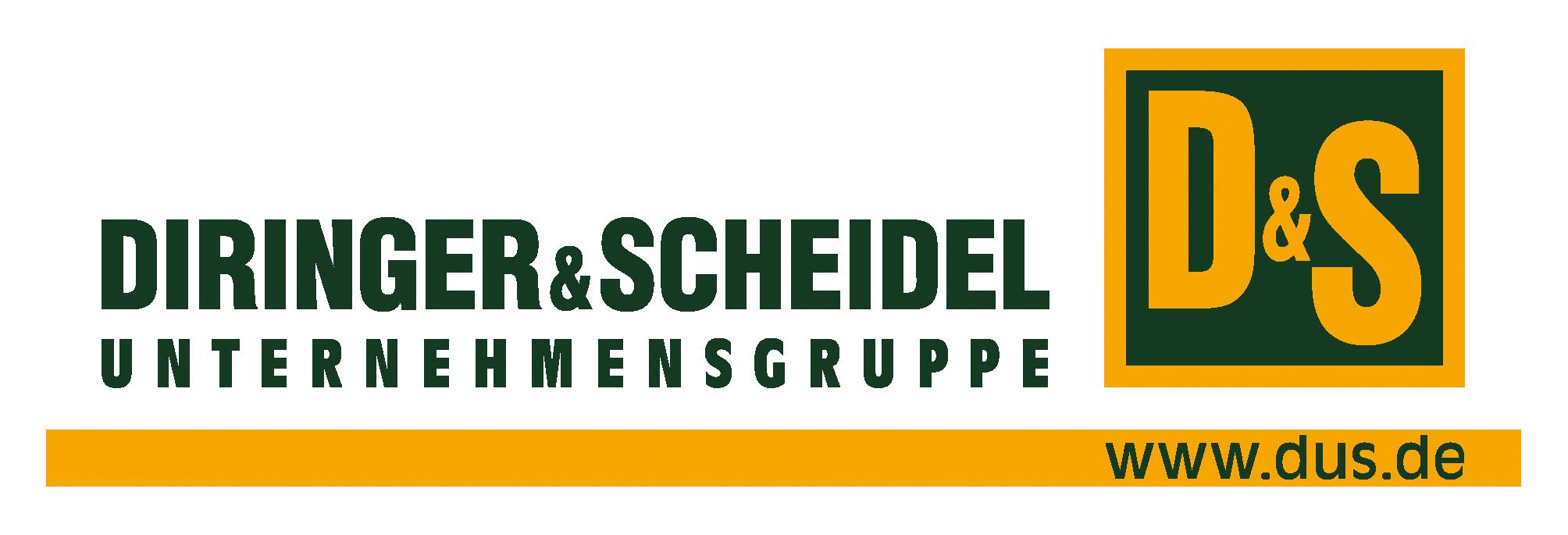 Hochhausbau: LOKSITE Glückstein-Quartier Mannheim