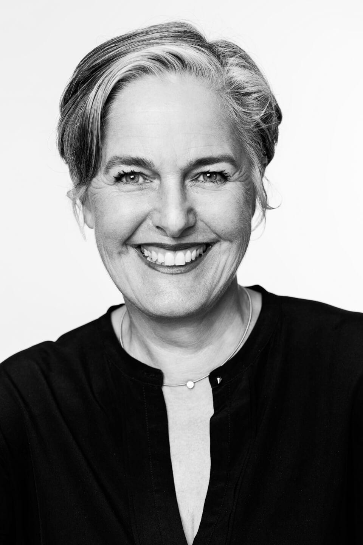 Monika Lepel