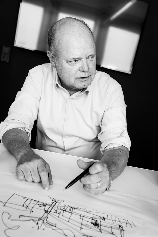 Reinhard Lepel