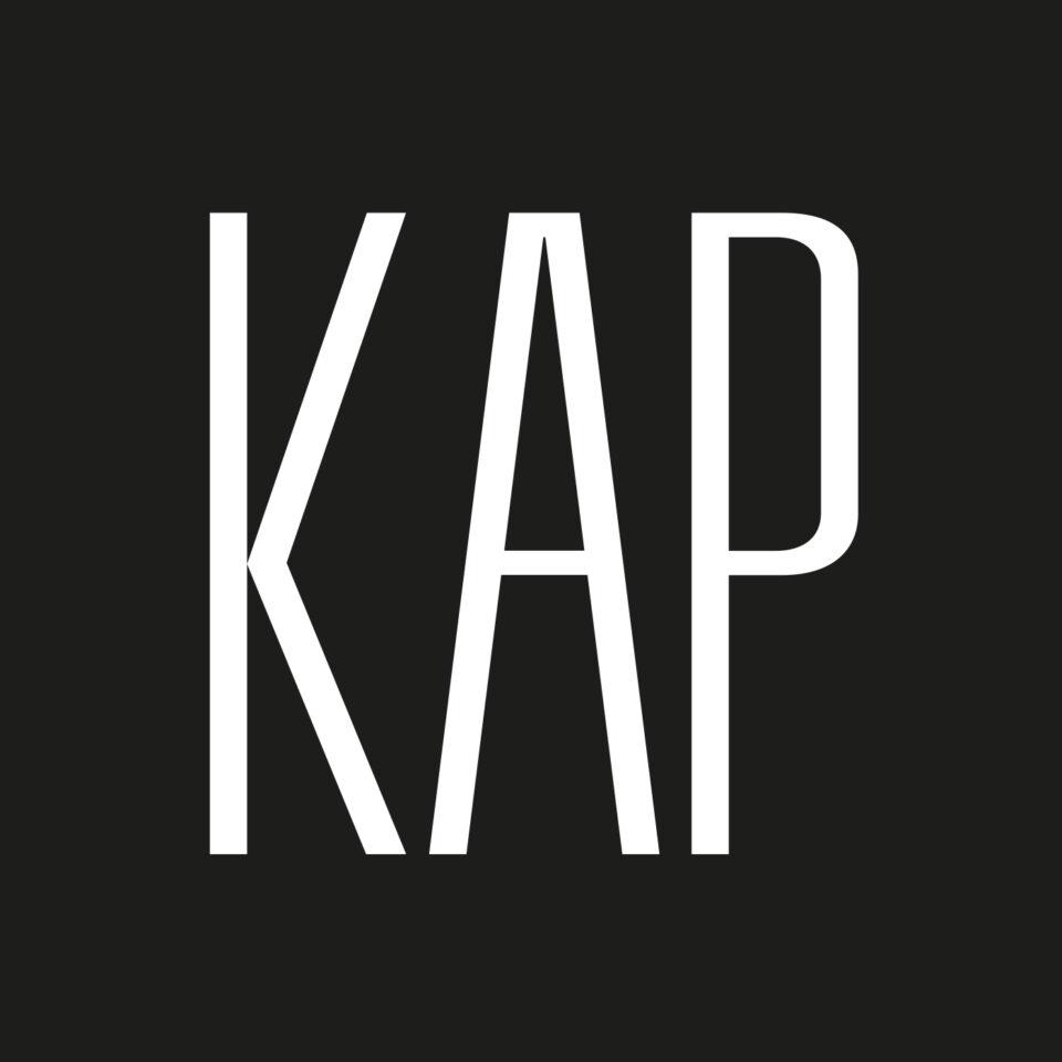 Kaps Forum